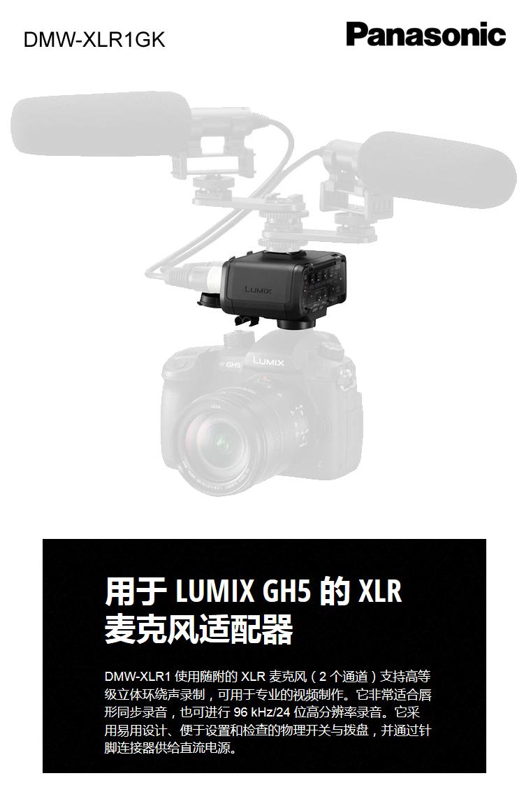 P-DMW-XLR1GK_01.jpg